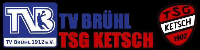 SG Brühl/Ketsch